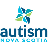 Autism Pledge Form